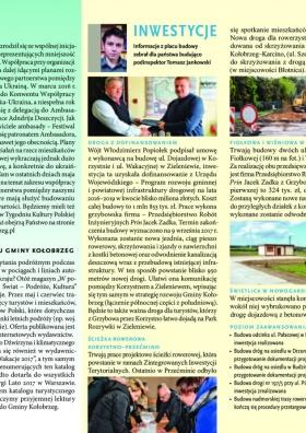Afisz nr 4 maj 2017 strona 9