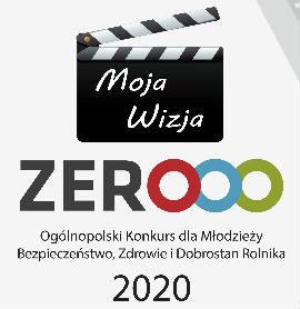 Moja Wizja Zero