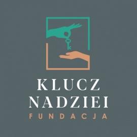 """""""Bezpieczna rodzina"""" - inicjatywa Fundacji Klucz Nadziei."""