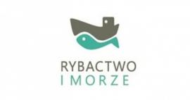 Dofinansowania z programu Rybactwo i Morze