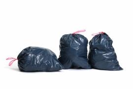Zmiany w systemie gospodarowania odpadami komunalnymi