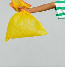 Czy będziemy więcej płacić za śmieci?