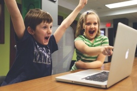Komputer dla dziecka z rodziny rolniczej - ostatni termin