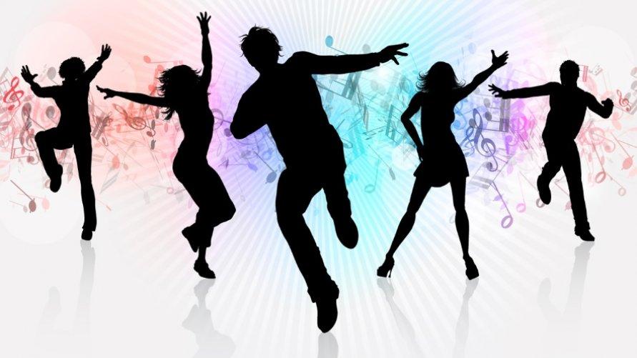 Głosuj za organizacją turnieju tańca w Dźwirzynie