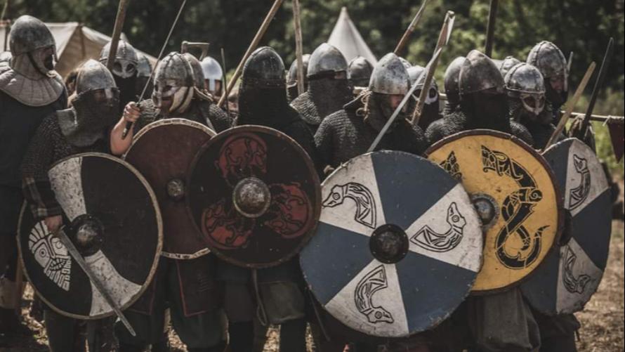 III Festiwal Wczesnośredniowieczny już w sobotę!