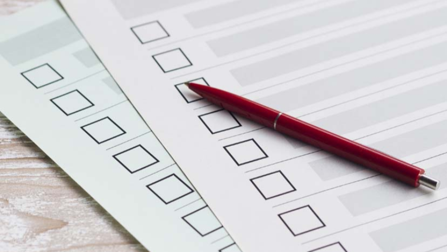 Miasto Kołobrzeg prowadzi ankietę